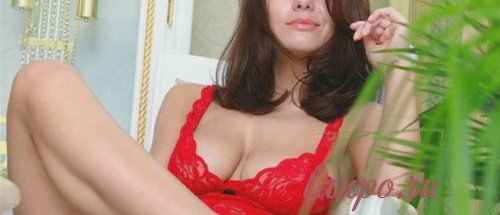 Проститутка Элька71