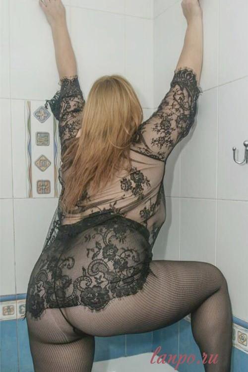 Девушка проститутка Инуся 100% реал фото