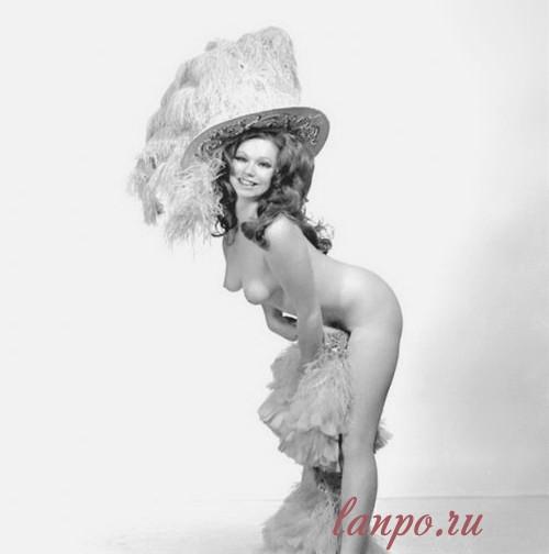Доступные проститутки по городу Череповцу