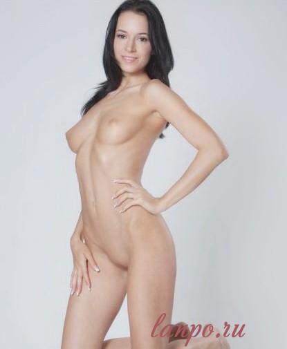 Путана Mira68