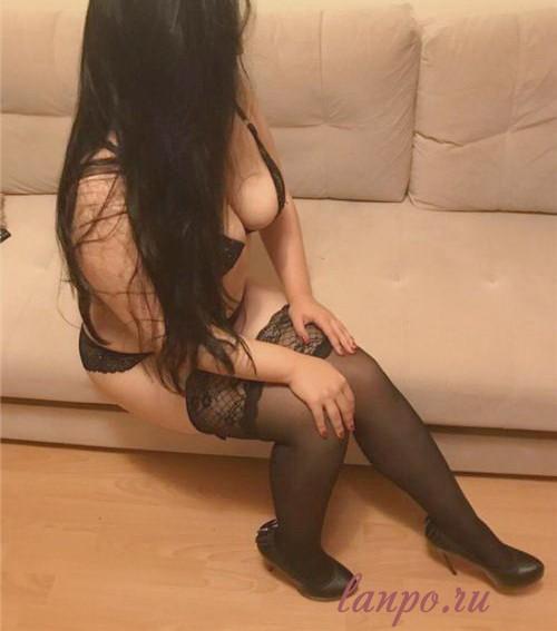 Реальная проститутка Гашка фото без ретуши