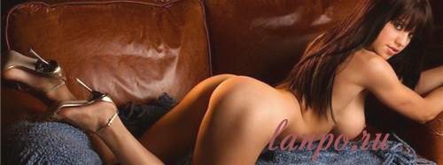 Проститутки мытищи до 8 000 рублей на ночь