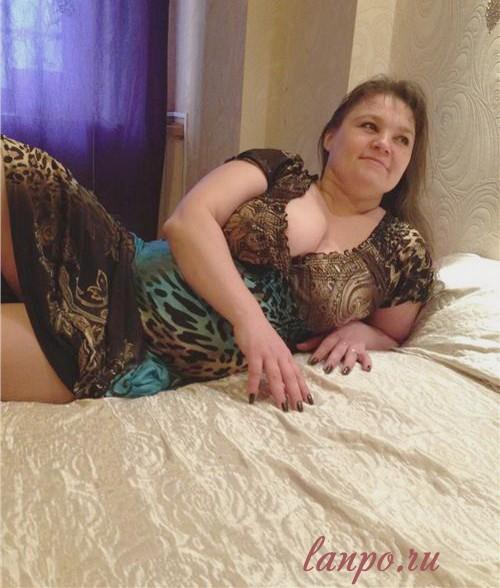 Проститутка Вангел Вип