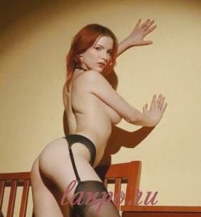 Интим-досуг с проститутками в Новосили