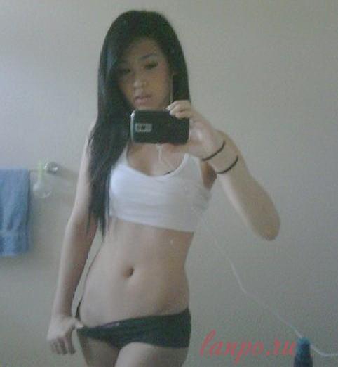Проститутка Мара фото без ретуши