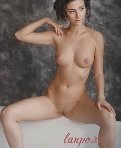 Проститутка Феля 100% реал фото