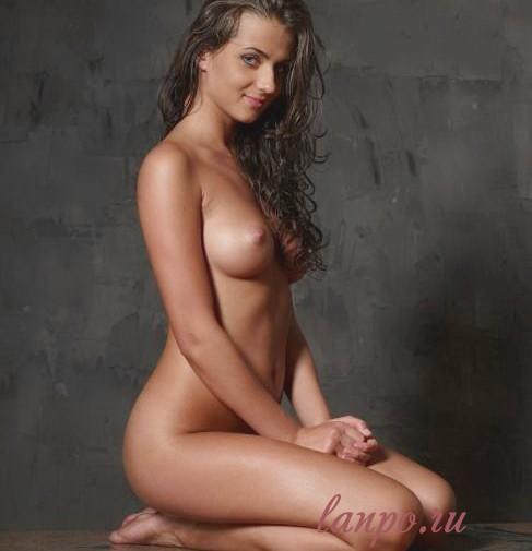 Проститутка Божидара фото без ретуши
