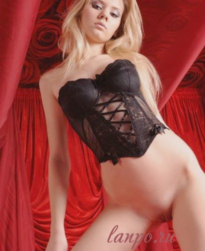 Проститутка Нела реал фото