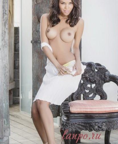 Проститутки в Партените на два часа