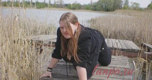 Шлюха Жасмина94