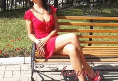 Шлюха Карина фото 100%
