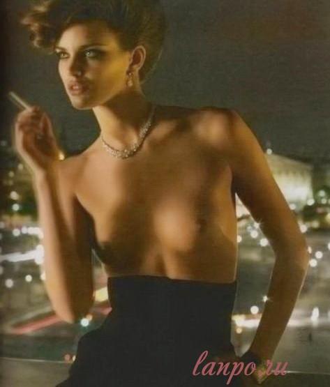 Проститутки в Ветлуге