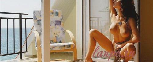 Проститутка Радосвета фото без ретуши