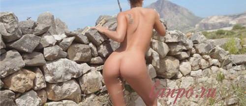 Объявления путан в Тюмени