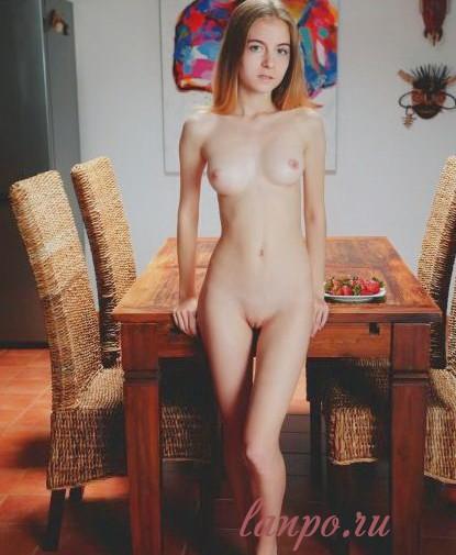 Проверенная проститутка Палагея39