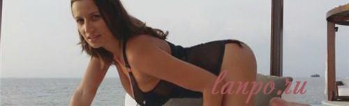Проститутки Красногорска (фото/видео).