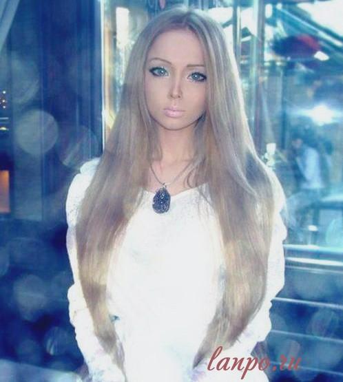 Проститутка Беле фото 100%
