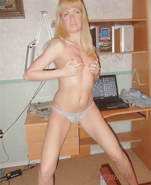 Индивидуалка Степанида фото без ретуши